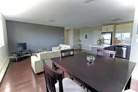 2 bedroom apartments buffalo ny 2 bedroom apartments with utilities included buffalo ny brton