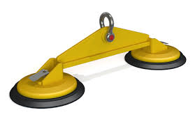 ox worldwide designs and manufactures vacuum lifting systems