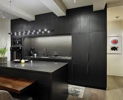 kitchen modern art adjustable light pulley kitchen modern with art lighting stovetop