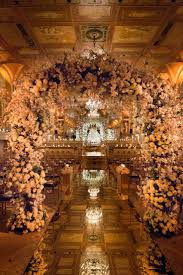 Wedding Arches Inside 444 Best Flower Power Images On Pinterest Marriage Wedding And
