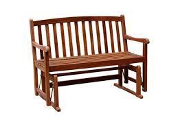 garden bench design ideas hgtv