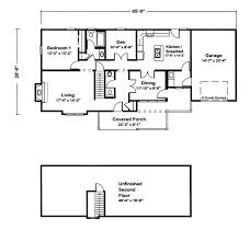 good cape cod floor plans u2014 john robinson house decor cape cod