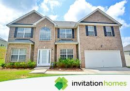 19 atlanta ga 5 bedroom homes for rent average 1 359