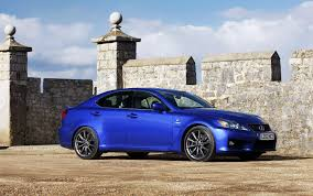 lexus pulley recall problems and recalls lexus xe20 is f 2008 13 drive belt tensioner