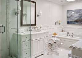 bathroom ideas with beadboard installing beadboard bathrooms to provide the other world charm