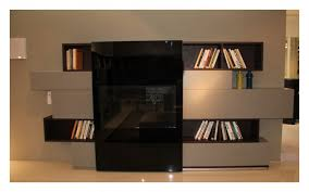 Modern Furniture Tv Stand by Modern Tv Stand Modern Furniture For Sale Buy Online Prices