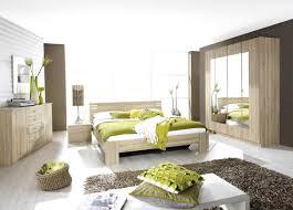 chambres a coucher pas cher chambre adulte compl te pas cher avec chambre adulte moderne 2017 et