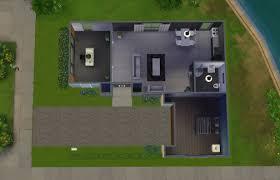 starter home floor plans apartments starter home floor plans country house plans