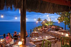 exploring montego bay and negril negril restaurants and jamaica