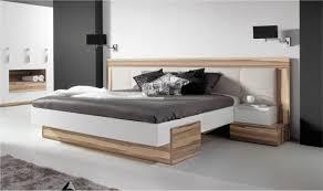 chambre contemporaine design lit design white lit moderne 2 personnes chambre adulte
