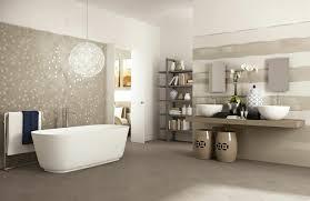 einrichtung badezimmer einrichtung bad ideen mbelideen in bezug auf badezimmer einrichten