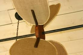 paddle fans ceiling fan design indoor fabricated material blades paddle