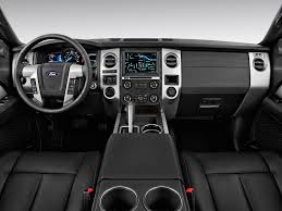 Ford Explorer Dashboard - new expedition for sale in tulsa ok joe cooper ford of tulsa
