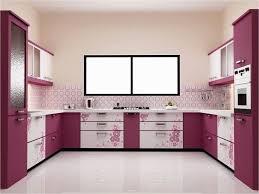 fancy kitchen wall tiles design online best wall design