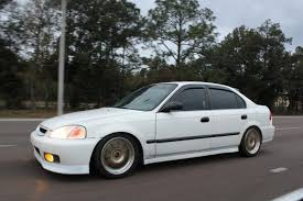 1998 honda civic lx custom 1998 honda civic lx custom car insurance info