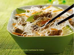 cauchemar en cuisine recette 19 best philippe etchebest images on frais photographie de