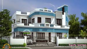 best finest awesome house designs 9 21273