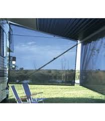 Awnings Accessories Carefree Awning Accessories Rv Awnings Recreational Vehicles
