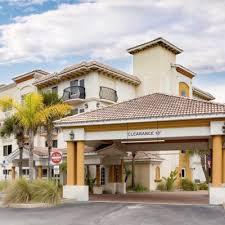 Comfort Suites Sarasota Portfolio Peachtree Hotel Group