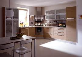 manufacturing snaideros lacquer kitchen cabinet doors with kitchen