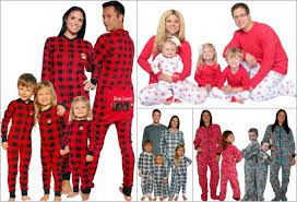 family pajamas in lots of styles fashionhdpics