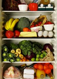 what is considered a healthy diet livestrong com