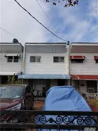 2 Or 3 Bedroom Houses For Rent Bronx Ny 3 Bedroom Homes For Sale Realtor Com