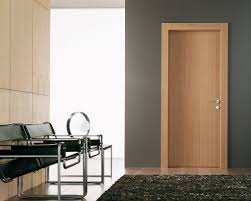 contemporary interior door trim ideas