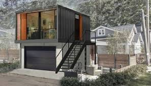 Diy Shipping Container Home Builder Ideas Shipping Container Homes