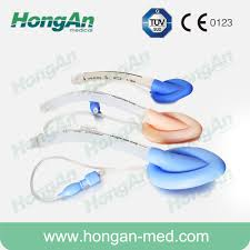 silicon infusion pump silicon infusion pump suppliers and