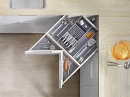 Blind Kitchen Cabinet 78 Beautiful Astounding Blind Corner Cabinet Pull Out Hardware Diy