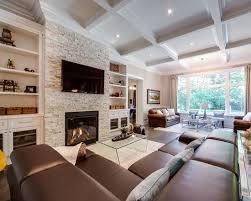 Family Room Design Ideas Chuckturnerus Chuckturnerus - Interior design family room