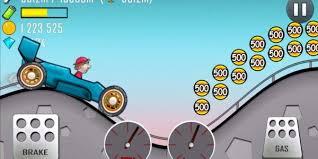 hill climb racing mod apk hill climb racing apk mod 1 24 0