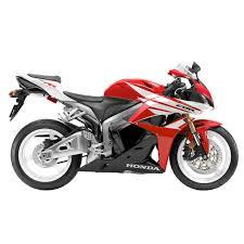 2012 Honda Cbr600rr 2014 Honda Cbr600rr Abs Moto Zombdrive Com