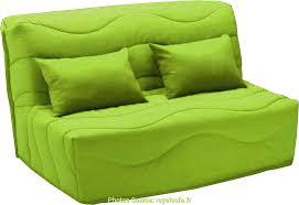 housse pour canapé bz grand housse de canapé bz vert anis artsvette