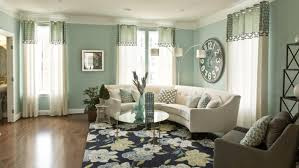Design Styles by What Are Some Types Of Living Room Interior Design Reference Com