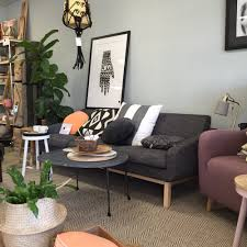 2017 best place home design inspiration 2017 best place to find