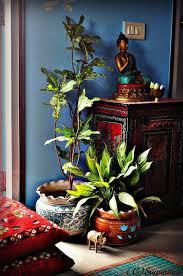 Top  Best Indian Bedroom Decor Ideas On Pinterest Indian - Indian inspired bedroom ideas
