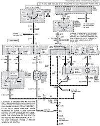 97 f150 fuse box free download wiring diagrams schematics