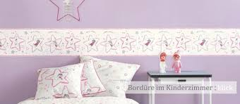wandgestaltung mädchenzimmer kinderzimmer wandgestaltung tipps im kinder räume magazin kinder