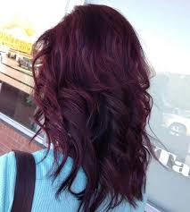 how to get cherry coke hair color cherry coke hair color worldbizdata com