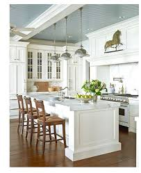 love the textured wallpaper ceiling dine me pinterest i love the white kitchen and the paintable wallpaper on ceiling