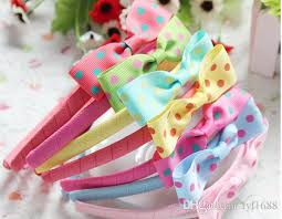 s hair accessories 2015 children s hair accessories hair bands baby performances