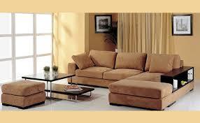 dealdey living room furniture set