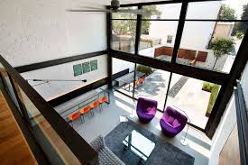 vaulted ceiling ideas living room vaulted ceiling living room interior design ideas fiona andersen