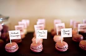 place cards for wedding wedding ideas for table cards wedding and party
