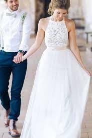 wedding dress party cheap wedding dresses buy cheap lace wedding dresses at simidress