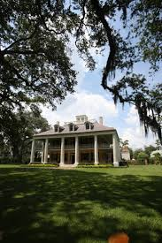 726 best louisiana plantation homes images on pinterest