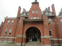 tewksbury hospital detox travel back in time tewksbury hospital tewksbury ma patch