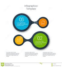 set of infographic template layouts flow chart stock vector set of infographic template layouts flow chart stock photo
